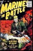 Marines In Battle (1954) #013