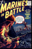 Marines In Battle (1954) #015