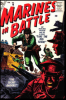 Marines In Battle (1954) #016