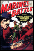 Marines In Battle (1954) #017