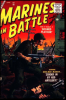 Marines In Battle (1954) #018