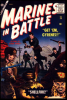 Marines In Battle (1954) #019