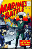 Marines In Battle (1954) #020