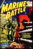 Marines In Battle (1954) #021