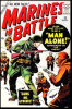 Marines In Battle (1954) #022
