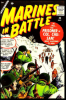 Marines In Battle (1954) #023