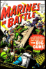 Marines In Battle (1954) #024