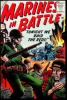 Marines In Battle (1954) #025