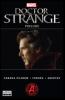 Marvel's Doctor Strange Prelude (2016) #002