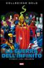 Marvel Gold (2008) #030