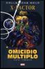 Marvel Gold (2008) #033