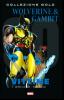 Marvel Gold (2008) #034