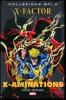 Marvel Gold (2008) #042