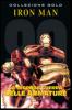 Marvel Gold (2008) #045