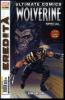 Marvel Mega (1994) #085