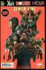 Marvel Mega (1994) #090