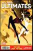 Marvel Mega (1994) #091