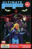 Marvel Mega (1994) #092