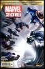 Marvel Mega (1994) #093