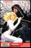 Marvel Mega (1994) #095