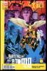 Marvel World (2011) #021
