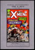 Marvel Masterworks - X-Men (1987) #002