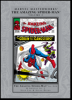 Marvel Masterworks - Amazing Spider-Man (1987) #003