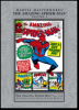 Marvel Masterworks - Amazing Spider-Man (1987) #004