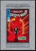 Marvel Masterworks - Amazing Spider-Man (1987) #005
