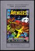 Marvel Masterworks - Avengers (1988) #003