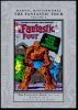 Marvel Masterworks - Fantastic Four (1987) #006