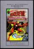 Marvel Masterworks - Daredevil (1991) #002