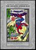 Marvel Masterworks - Amazing Spider-Man (1987) #006