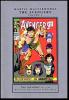Marvel Masterworks - Avengers (1988) #004