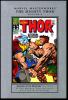 Marvel Masterworks - Mighty Thor (1992) #004