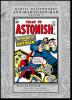 Marvel Masterworks - Ant-Man / Giant-Man (2006) #001