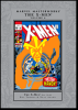 Marvel Masterworks - X-Men (1987) #006