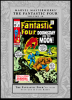 Marvel Masterworks - Fantastic Four (1987) #010