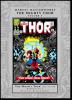 Marvel Masterworks - Mighty Thor (1992) #005