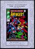 Marvel Masterworks - Avengers (1988) #006