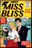 Meet Miss Bliss (1955) #001
