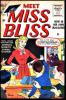 Meet Miss Bliss (1955) #002