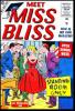 Meet Miss Bliss (1955) #004