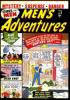 Men's Adventures (1950) #005