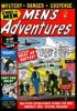 Men's Adventures (1950) #006