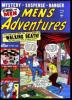 Men's Adventures (1950) #007