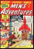 Men's Adventures (1950) #008