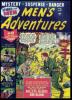 Men's Adventures (1950) #009