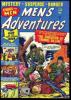 Men's Adventures (1950) #010