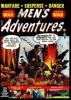 Men's Adventures (1950) #011